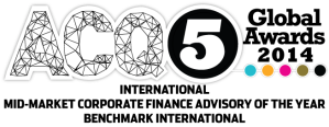 ACQ-Global-Awards-2014---BENCHMARK-INTERNATIONAL