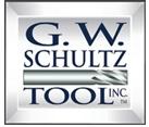GW Shultz