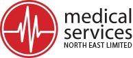 medicalservices