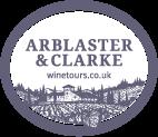 arblaster and clarke-logo