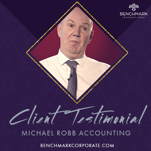 client-testimonials-michael-robb-accounting