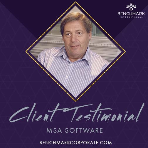client-testimonials-msa-software