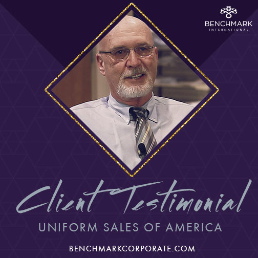 client-testimonials-uniform-sales