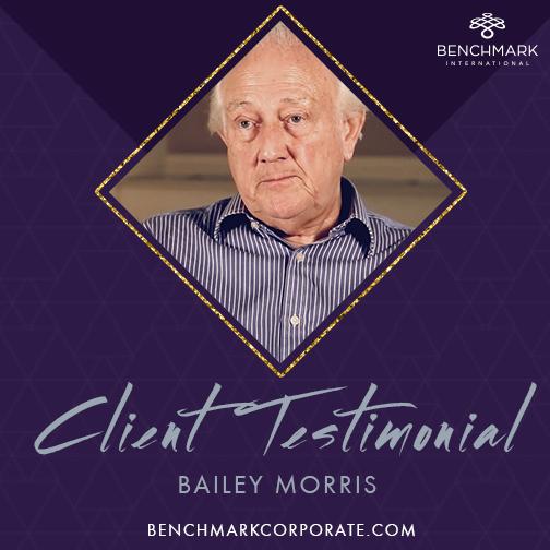 client-testimonials_Bailey-morris