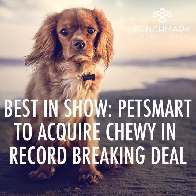 Petsmart 2